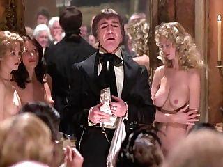 Brenda Sykes Cheryl Smith....nude (1976)