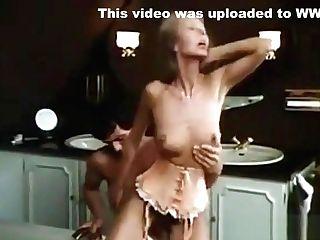 big ass zucker mumie nackt foto