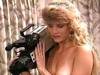 Cougar Porno With Big Black Dick