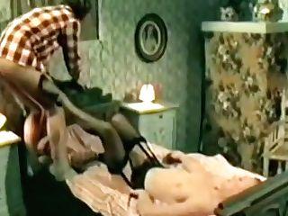 Motel Zum Geilen Hirschen (1970s)