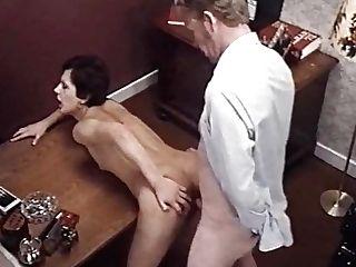Romp Orgy 830