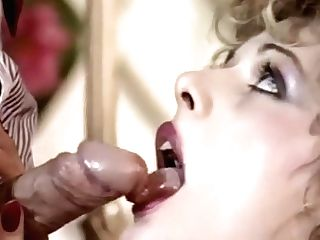 Horny Classical Pornography Scene From The Golden Period