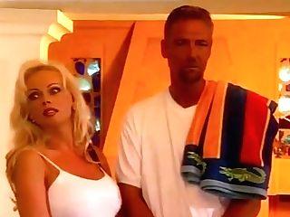 Seitensprung Auf Ibiza - Treulose Tomaten - 2000 (mmv - Barbara,...