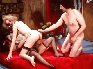 Amazing Porno Scene Group Fuck-fest Fantastic Only Here